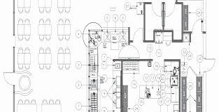 free house design mac new floor plan fresh house floor plans with elevator of