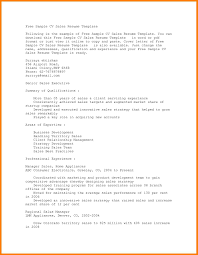 7 Copy And Paste Resume Memo Heading