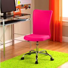 desk chair for teenager. Wonderful Teenager Unthinkable Teen Desk Chair Accessories Comely Teens Desks Chairs For  With Teenager