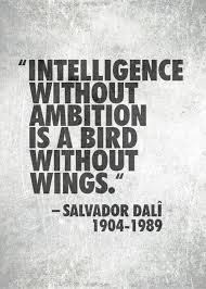 Salvador Dali Quotes Inspiration Salvador Dali Quotes That Will Inspire You