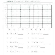 Tally Chart Worksheet Kookenzo Com