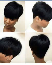 Natural Hair Style Wigs bowl cut i soooo want a wig like this kinkycurly relaxed 8114 by stevesalt.us