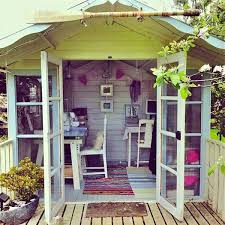 don39t love homeoffice. backyard shed office you would love to go work don39t homeoffice t