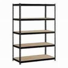 metal rack racks shelf shelves storage display philippines everything else metro manila
