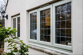 Upvc Windows Affordable Double Glazed Windows Low