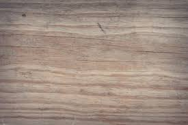 wood table texture. Free Stock Photo Of Wood, Red, Dark, Building Wood Table Texture