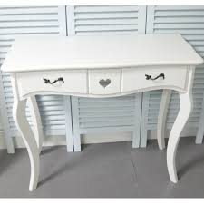 white shabby chic bedroom furniture. White Shabby Chic Bedroom Furniture