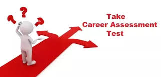 Career Assessments Which Sites Offer Free Career Assessment Tests Online Quora