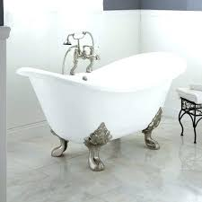 bathtubs and surrounds bathroom tubs bathroom tubs tub and tile paint showers bathtub in surrounds