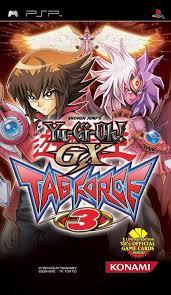 yu gi oh gx force 3 yugipedia
