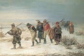 летие победы России в Отечественной войне года  Национально освободительный характер войны 1812 года обусловил и специфические формы участия народных