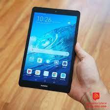 Máy tính bảng Huawei Medipad M5 Lite 8 2019 3GB 32GB Android 9 FullHD+ vỏ  nhôm, nghe gọi như điện thoại