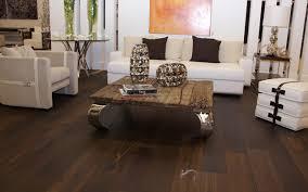 ... Incredible Modern Wood Flooring Ideas Beautiful Modern Wood Floor  Bedroom For Hall Kitchen Bedroom ...