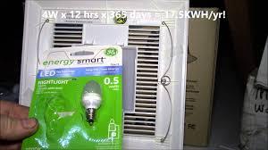 affordable bathroom lighting. Affordable Bathroom Lighting Panasonic With Light Free Designs Interior Design Ideas