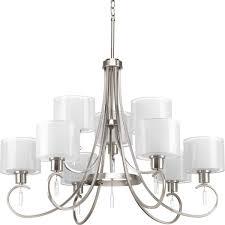track lighting chandelier. Full Size Of Lighting:track Lighting Chandelier Wonderful Images Inspirations For Bar Chandeliers Pendants Track I