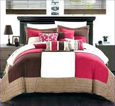 cool polo bedroom set polo bedding set polo sheets living quarters furniture full size of pillow living quarters sheets polo bedding set polo ralph