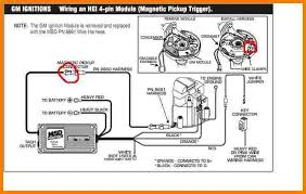 msd 8361 wiring diagram msd wiring diagrams cars msd 8361 wiring diagram nilza net