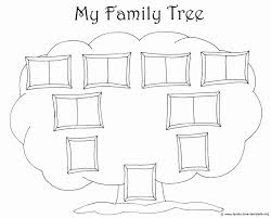 my family tree template family tree template powerpoint beautiful wonderful family tree free