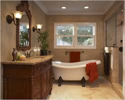 Full Size of Bathroom:dazzling Traditional Bathroom Ideas Inspiring Photo  Gallery 30 About Remodel Modern ...