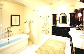 traditional master bathroom designs. Traditional Master Bathroom Designs Classy S