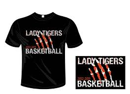 Basketball T Shirt Designs High School High School Basketball Shirt Designs Google Search