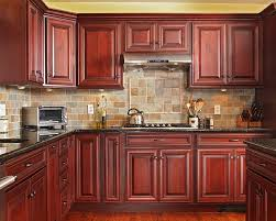 brookyln cabinet refacing kitchen remodeling