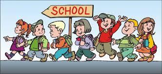 Afbeeldingsresultaat voor school
