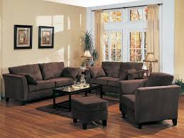 Paint In Living Room Living 33 Painting Living Room Ideas Images About Interior