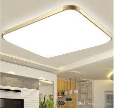 overhead kitchen light fixtures creative of led ceiling lights for kitchens led kitchen ceiling light fixtures