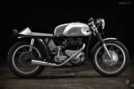 top 5 triton motorcycles bike exif