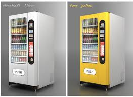 After Party Shoes Vending Machine Beauteous Vending Machine Shoes Vending Machine Shoes Suppliers And