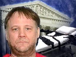 Earl Wesley Berry | Photos | Murderpedia, the encyclopedia of murderers