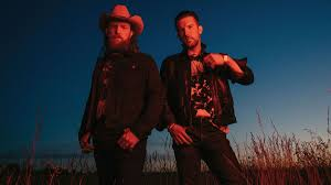 Brothers Osborne's Skeletons Holds the Key to Really Knowing Them | CMT