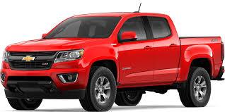 Review Colorado Chevy 2019 Specs - A Cars 99