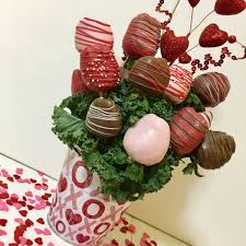 chocolate covered strawberries bouquet prev next fullsizerender 3