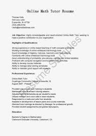 Resume Nursing Examples Cover Letter Program Manager Private Math