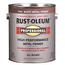 exterior paint primer tips. rust-oleum professional red/flat flat oil-based enamel interior/exterior paint exterior primer tips