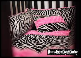 good looking baby nursery room decor with punk baby crib bedding entrancing picture of decorative