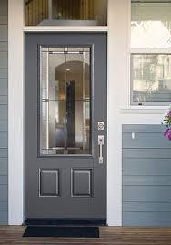 best front doors masonite belleville