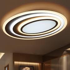 led ceiling lights ceiling lights