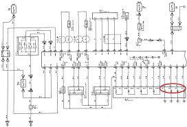swap guide jzx110 jzs171 1jzgte vvti into 02 05 is300 lexus is forum rh my is 1jz wiring harness plugs 1jz engine diagram