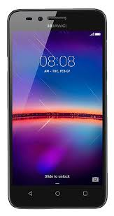 huawei phone android price 2017. huawei y3ii phone android price 2017 p