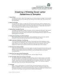 How Do You Spell Resume How To Spell Resume Applicable Concept Cool ...