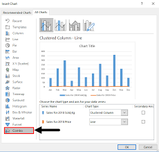 Crtx File Chart Templates In Excel How To Create Chart Or Graph