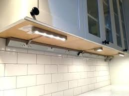 ikea under counter lighting. Ikea Under Cabinet Lighting Full Image For Plug In Lights Outlets Kitchen Dining Counter