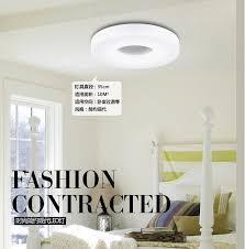 discount kids bedroom lighting fixtures ultra. 99% OFF 2017 NEW Modern LED Ceiling Light Swimming Led Lamp Kitchen Bedroom Livingroom Free Shipping -in Lights From Discount Kids Lighting Fixtures Ultra S