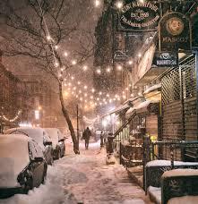 winter mac backgrounds winter city wallpapers top free winter city backgrounds