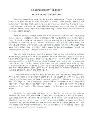 Resume Template Purdue Curriculum Vitae Template Owl Cover Letter