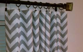sage fabric target white curtain panther light leaf astonishing shower bath dark liner curtains mint beyond vinyl green hooks and olive hunter seafoam