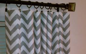 sage fabric target white curtain panther light leaf astonishing shower bath dark liner curtains mint beyond vinyl green hooks and olive hunter seafoam